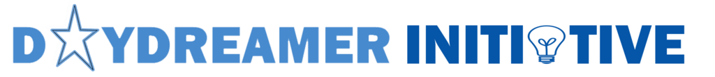 Daydreamer Initiative Logo